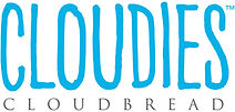 CLOUDIES Logo.jpg