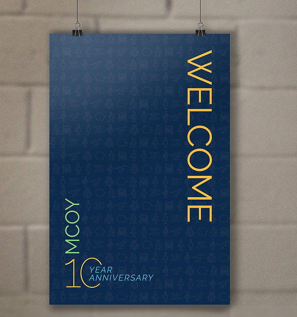 RMD_MCOY10_welcomesign.jpg