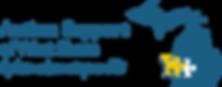 ASWS banner Logo.png