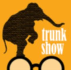 Trunk Show branding