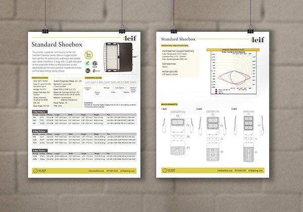 Leif-Shoebox-2page.jpg