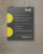 Leif-Sign.jpg