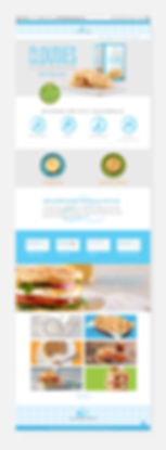 RMD_CLOUDIES_WEB-HOME.jpg