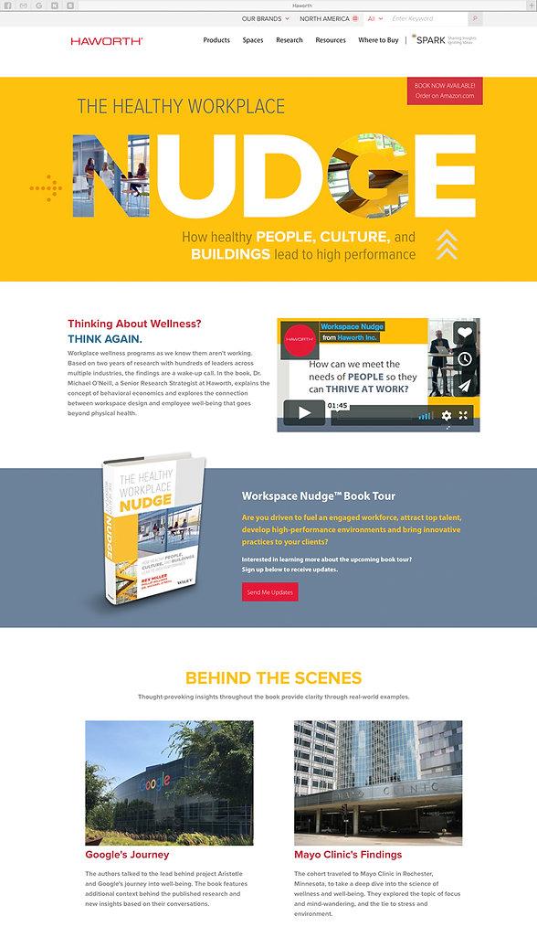 Haworth NUDGE book launch_web.jpg