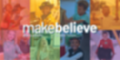 RMD_GRCM_MakeBelieve.png