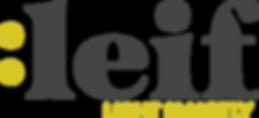 Leif_Logo_Tagline_LoRes.png