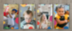 RMD_GRCM_STATEOFPLAY_Posters.jpg