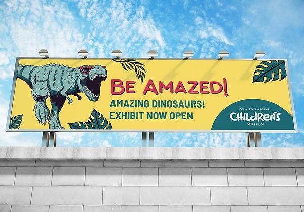 GRCM_DINO_Billboard.jpg