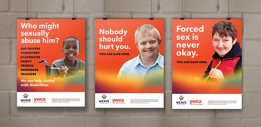 RMD_YWCA_WEAVE_ADS.jpg