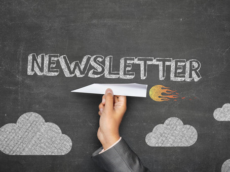 HOPE Newsletter - Special Edition - COVID-19