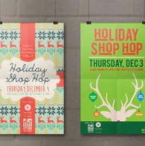Uptown ShopHOp posters.jpg