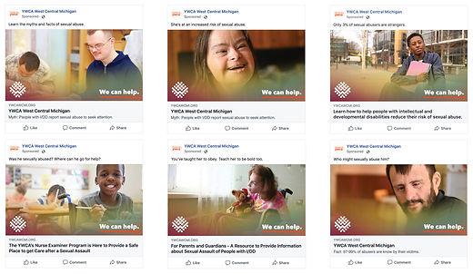 RMD_YWCA_FB-ADS.jpg