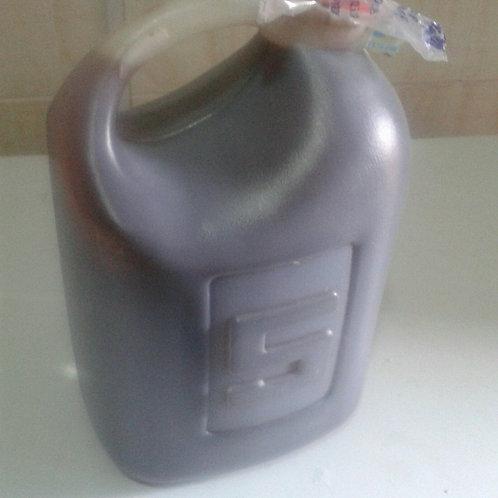 Pure Honey In Ibadan