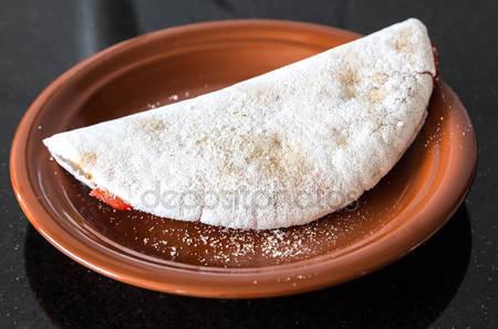 Uses of Cassava