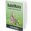 Thumbnail: Rabbit Farming E-Book
