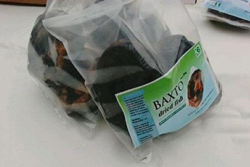 BAXTO dried fish