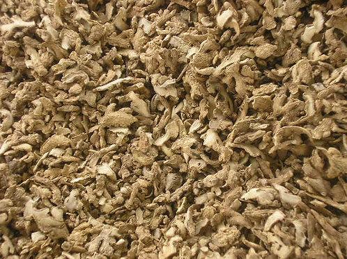 Dry Ginger per 50kg