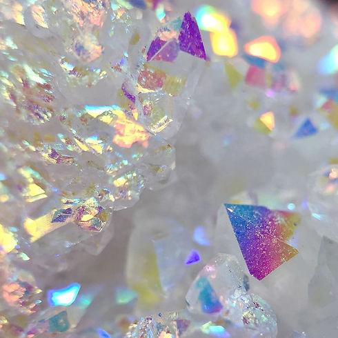 angel-aura-opal-aura-aura-quartz.jpg