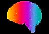 Avaliação neuropsicologica SP