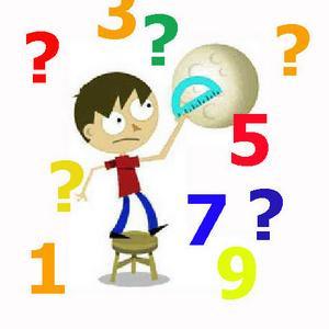 Os rótulos e a dificuldade de aprendizagem na criança