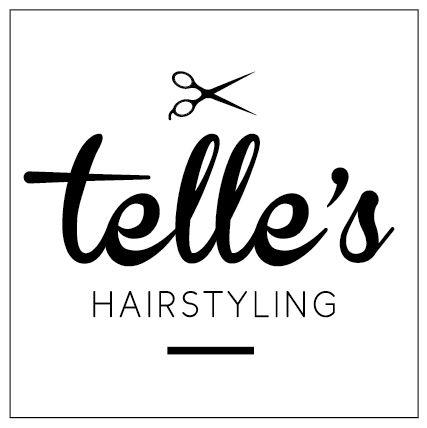 TellesHairstyling-logozwart.jpg