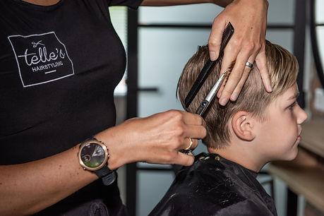 Telle's hairstyling-005.JPG