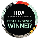 2021_Best_Thing_Ever_Winner_Badge.png