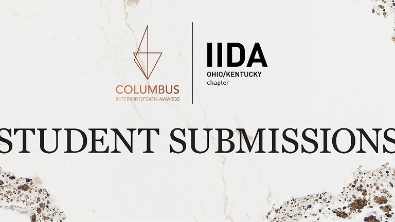 2021 CIDA Student Submissions