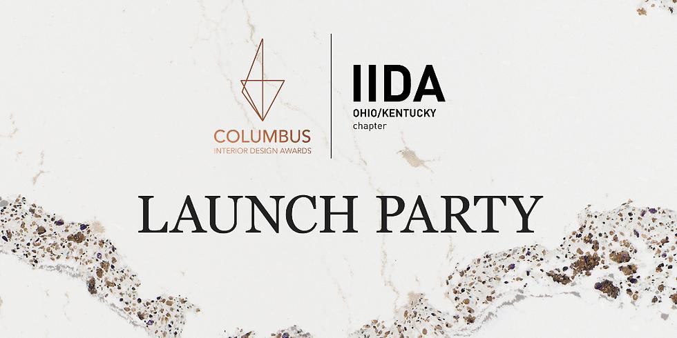 2021 CIDA Launch Party
