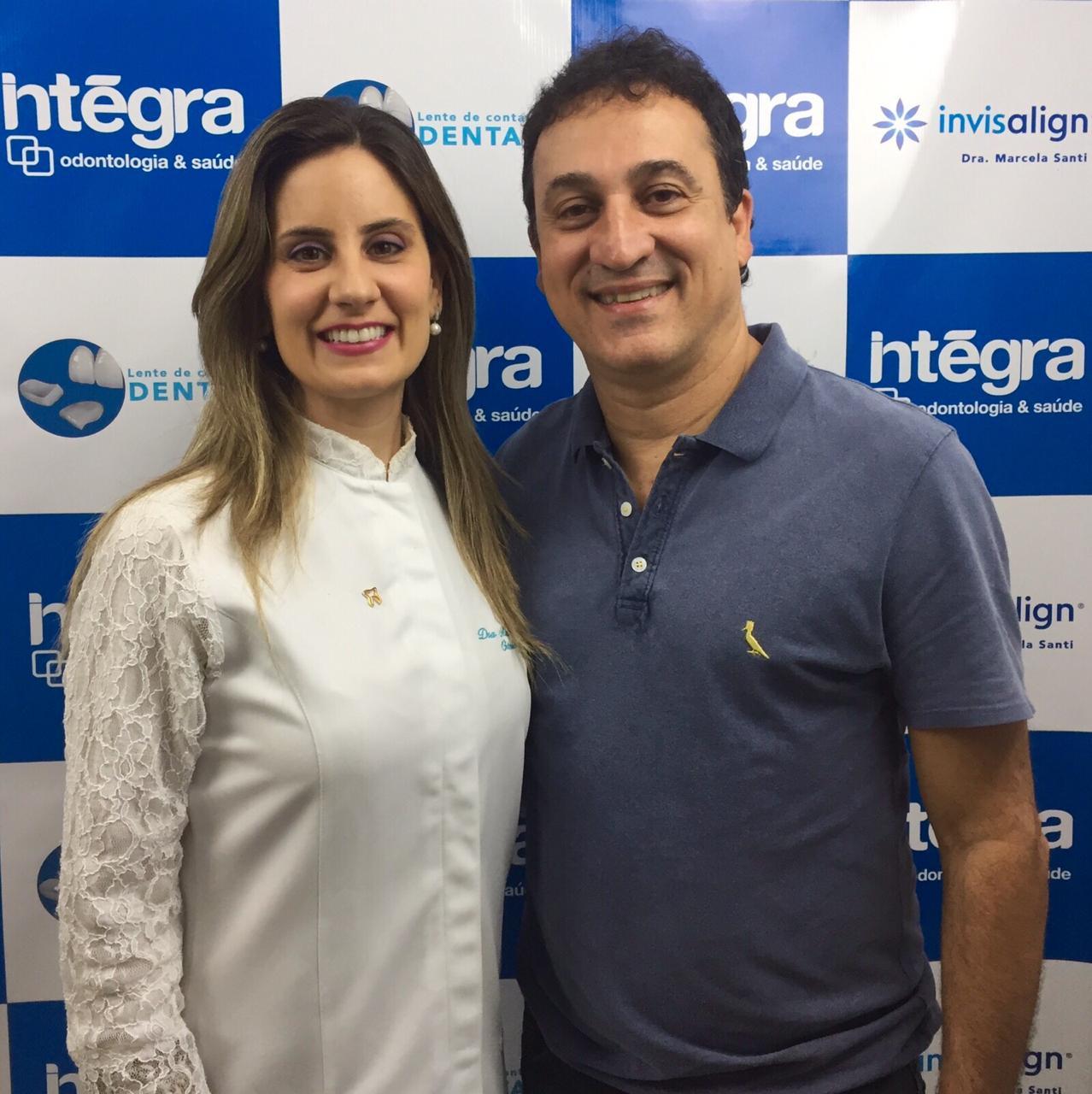 Cassio Botelho