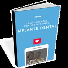 e-book_implante_edited.png