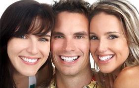 clareamento dental em campinas