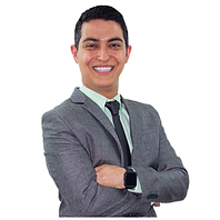 Dr.-Arnaldo.png