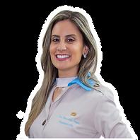 Dra.-Marcela.png