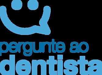 ITE_0004_19 Pergunte ao Dentista Aprovad