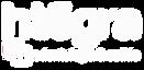 Logo_nova_cópia_Branca.png