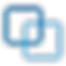 Elo_Logomarca.png