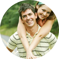 implante de dente em campinas