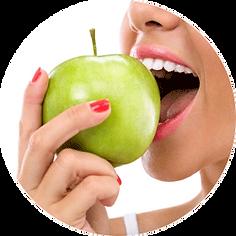 implante dental em campinas