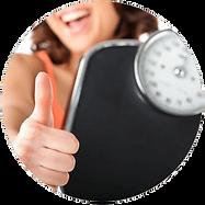 peso ideal para parar de roncar