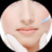 preenchimento labial e aumento dos labios em campinas