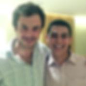 Sérgio Guizé.jpg
