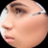 Estética facial em Campinas