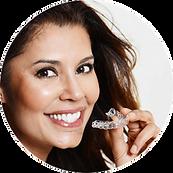 dentista de implante dental em campinas