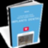 e-book_implante.png