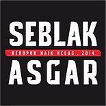 Seblak Asgard.jpg