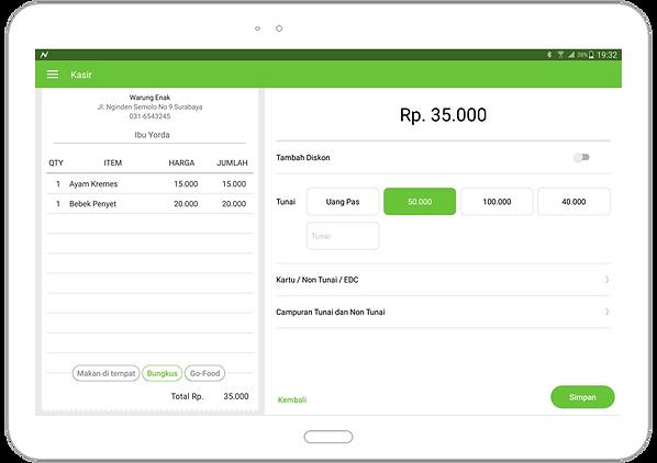 layar pembayaran.png