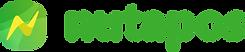 Logo Nutapos_png.png