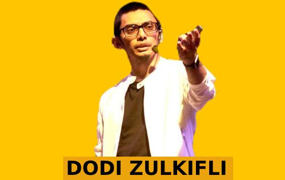DodiZulkiflibackgroundkuning.png