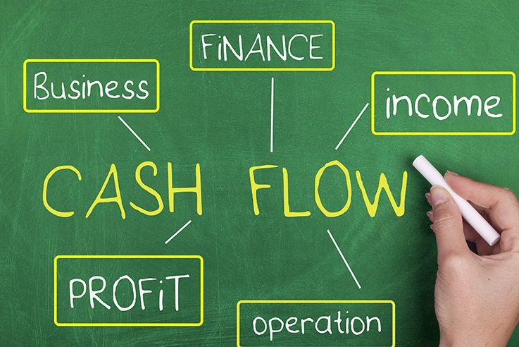 Cara Mengelola Keuangan Usaha Dengan Baik Dan Benar